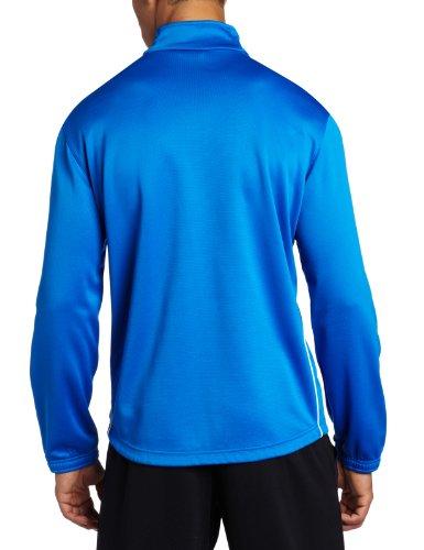 Puma Men's Training Jacket