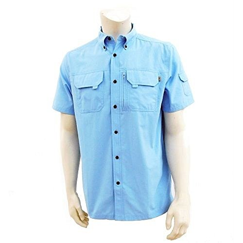 field-stream-short-sleeve-adventure-shirt-78045-safws0667-stream-med-bin-80