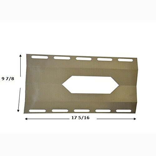 91271-stainless-steel-heat-plate-for-costco-harris-teeter-nexgrill-sterling-forge-virco-gas-grill-mo
