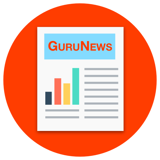 Gurunews   Latest News Headlines