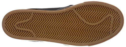 6 Herren 020 Stefan Brown CNVS Zoom Med Schuhe Schwarz UK Janoski Skateboard Nike Blackanthracitegum 7wPdvnqE7I