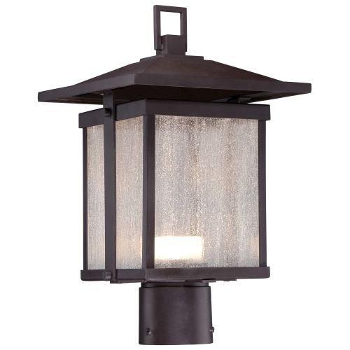 Outdoor Lighting Design Guidelines in Florida - 8