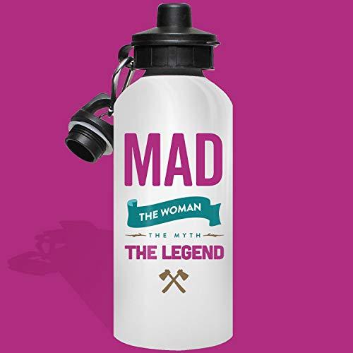 ac57798fd80cd Mad lids the best Amazon price in SaveMoney.es