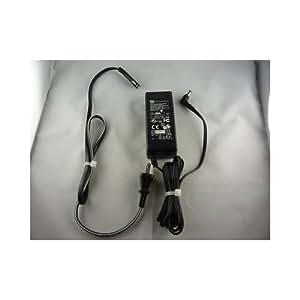Motorola 12 Volt 2.5 Amp Universal AC Adapter Standard DC Power Supply LCD (12V 2.5A)