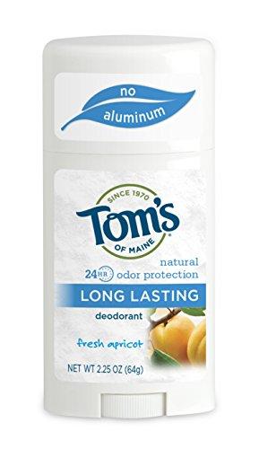 toms-of-maine-natural-deodorant-stick-11