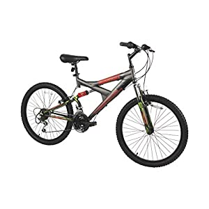 Dynacraft Vertical Gauntlet 24″ Bike