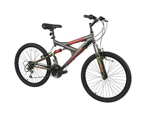 Dynacraft Vertical Gauntlet 24' Bike