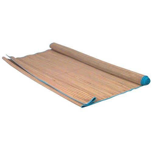 Bamboo Mat (Beach Mat 33