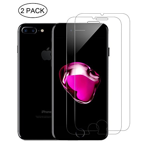 iphone-8-plus-7-plus-6s-plus-6-plus-screen-protector-atglass-tempered-glass-screen-protector-for-apple-iphone-8-plus-7-plus-iphone-6s-plus-6-plus-55-inch-2017-2016-2015-2-pack