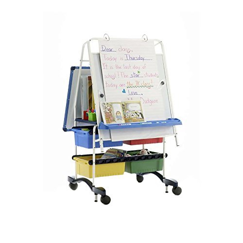 Copernicus School Classroom Office Storage Royal Reading Writing Center by Copernicus
