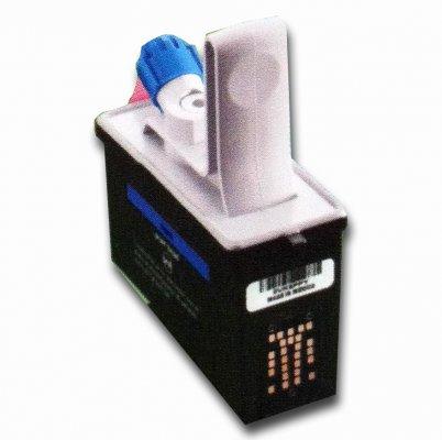 Oce Colorwave 300 Cyan Printhead ()
