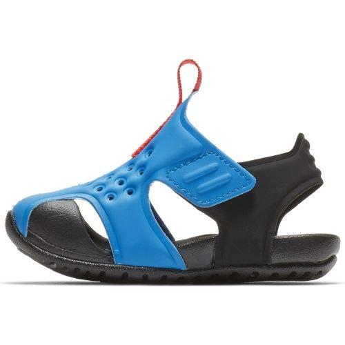 Nike Toddler Kid's Sunray Protect 2 Sandal