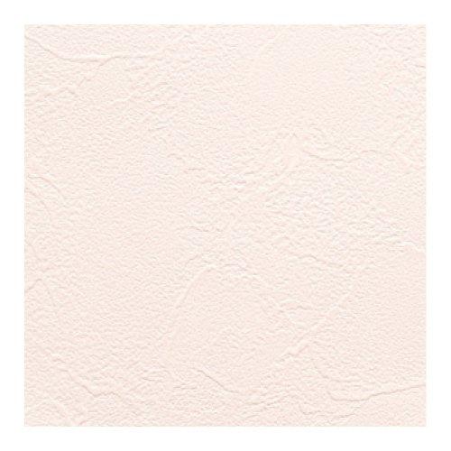 サンゲツ 壁紙42m シンプル  ブルー 石目調 EB-9851 B06XKD54KM 42m|ブルー