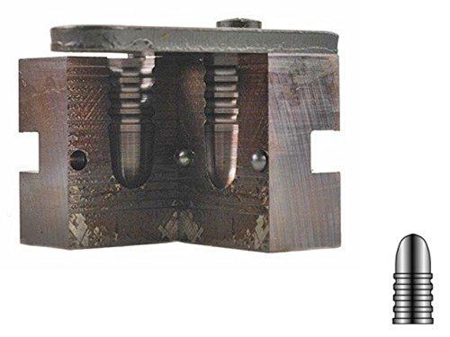 45 70 bullet mold - 9