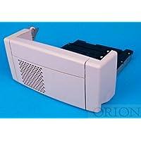 HP Q2439A Auto Duplex Assembly LaserJet 4200n 4300n