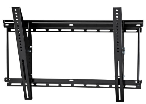 OmniMount OC175T Tilt TV Mount for 37-Inch to 80-Inch TVs