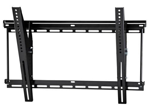 OmniMount OC175T Tilt TV Mount for 37-Inch to 80-Inch TVs