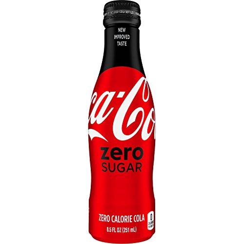 aluminum bottle soda - 9