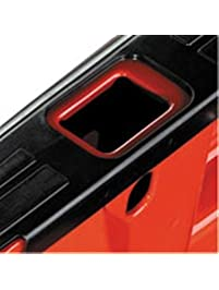 Amazon Com Truck Bed Rails Trim Automotive