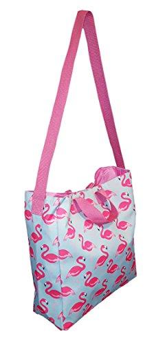 Custom Tote Bags - 6