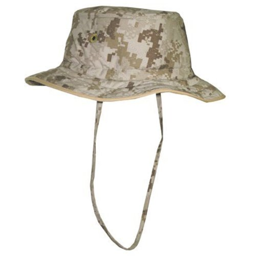 cooling-booney-hat-marine-desert-military-brown-camo-l-xl-7021-m