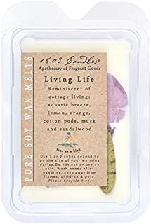 product image for 1803 Candles - Melters (Living Life)