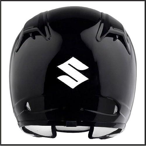 Reflective Helmet Decals Amazoncom - Motorcycle helmet decals militarysubdued american flag sticker military tactical usa helmet decal