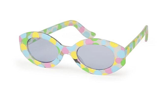Kindersonnenbrille von Egmonttoys h1K7Vc1
