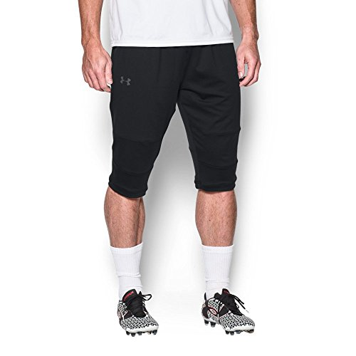 men 3 4 pants - 6