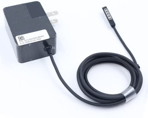 Netbook Ac Adapter Charger for Microsoft Surface 2 //Surface RT Tablet