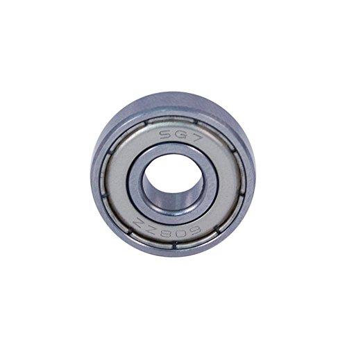 Sg7 Bearings (Rollerblade SG7 Skate Bearings 2017 - 06091200 000)