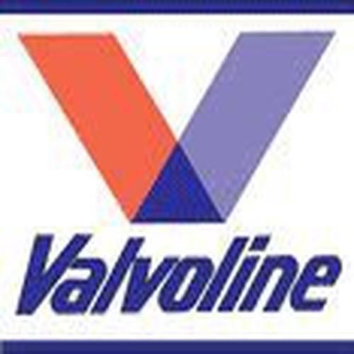 Valvoline 813 Unitrac-Tractr Fluid 5 Gallon Pail by Valvoline