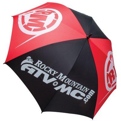Rocky Mountain Atv Mc Umbrella