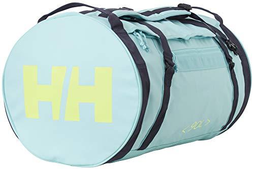 Helly Hansen Hh Duffel Bag 2 90l Tasche