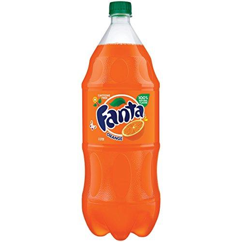 fanta-orange-2-liter-bottle