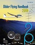 Search : Federal Aviation Administration Glider Flying Handbook: FAA-H-8083-13A: FAA Handbooks Series
