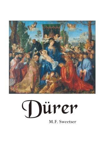 - Durer (Painters)