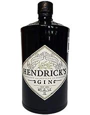 Ginebra Hendrick's 1000 Ml.*