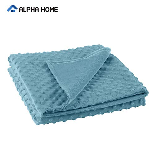 Buy material for duvet cover