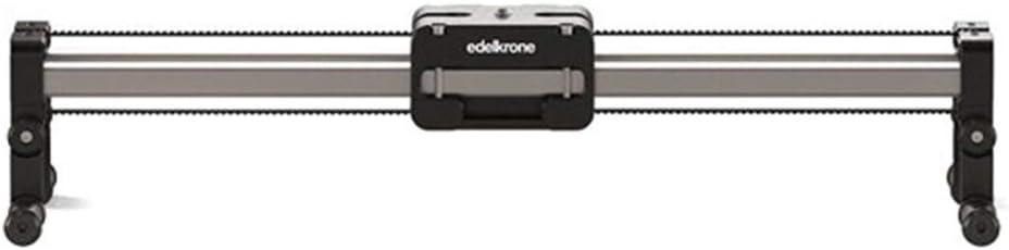 Edelkrone SliderPlus Compact (20.9