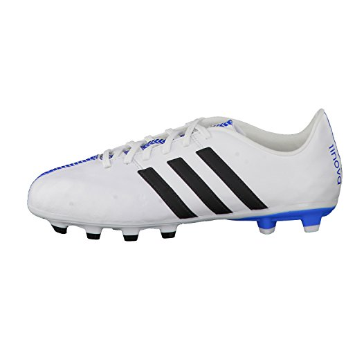 Cblack J ftwwht 11nova cblack Adidas Fg Baw7zzq