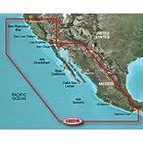 Search : Garmin Bluechart G2 Hxus021r California - Mexico Microsd