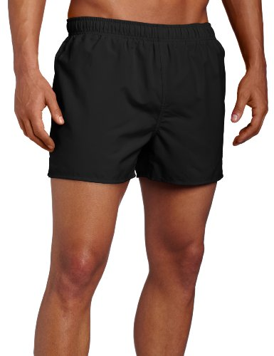 Speedo Surf Runner Volley Trunks product image