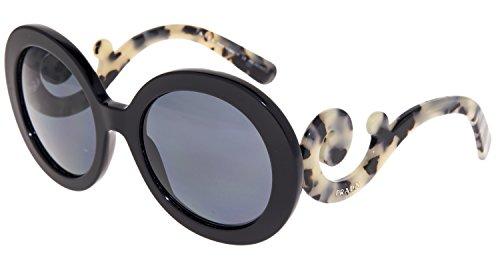 Sunglasses Prada PR 27NS 1AB5Z1 - Pr Prada 27ns