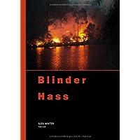 Blinder Hass: Australien-Thriller