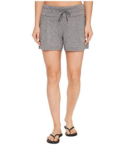 防水行う派手[ルーシー] Lucy レディース Full Potential Shorts パンツ [並行輸入品]