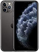 iPhone 11 Pro-Pro Max| Amazing Offers