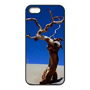 tree for Iphone 5/5S Phone Case QSE260718
