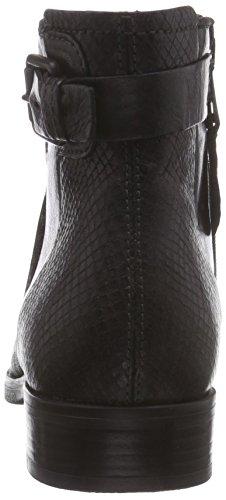 Femmes Doublure Bottes Classics Chaude Mjus 767205 Courtes 4HcU1