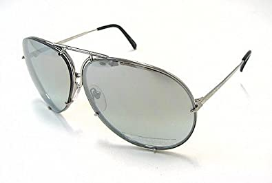 efdb16abe4a8 Image Unavailable. Image not available for. Color  PORSCHE DESIGN P8478 B  ...